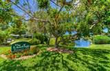 5420 Eagles Point Circle - Photo 48