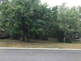 3832 Little Country Road - Photo 3
