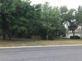 3832 Little Country Road - Photo 4