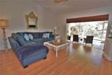 3430 Tallywood Lane - Photo 4