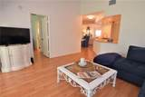 3430 Tallywood Lane - Photo 5