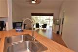 3430 Tallywood Lane - Photo 8