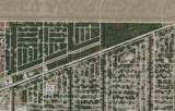 21052 Dearman Avenue - Photo 3