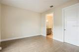 525 Orange Avenue - Photo 13