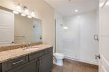 525 Orange Avenue - Photo 14