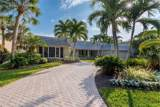 710 Siesta Key Circle - Photo 1