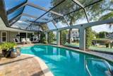 710 Siesta Key Circle - Photo 17