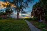 3616 Casey Key Road - Photo 49