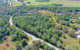 Gator Creek Boulevard - Photo 1