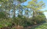 Gator Creek Boulevard - Photo 11