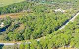 Gator Creek Boulevard - Photo 4