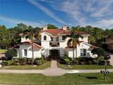 118 Bella Vista Terrace - Photo 1
