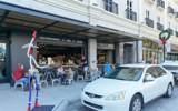 1500 State Street - Photo 42