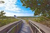 2069 Tocobaga Lane - Photo 47