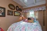 6321 Gulf Of Mexico Drive - Photo 44