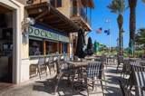 102 Riviera Dunes Way - Photo 17