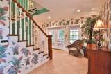 12903 Yacht Club Place - Photo 4