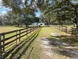 1501 Bern Creek Loop - Photo 28