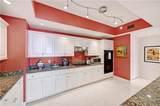 1111 Ritz Carlton Drive - Photo 12