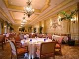 1111 Ritz Carlton Drive - Photo 23
