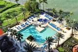 1111 Ritz Carlton Drive - Photo 26