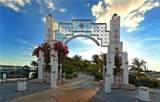 1111 Ritz Carlton Drive - Photo 31
