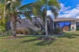 2394 Pappas Terrace - Photo 36