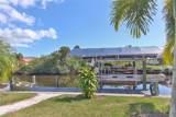 2394 Pappas Terrace - Photo 39