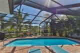 2394 Pappas Terrace - Photo 40