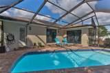 2394 Pappas Terrace - Photo 42