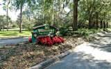 4910 Cherry Laurel Way - Photo 46