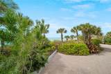 316 Casey Key Road - Photo 60
