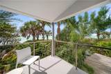 316 Casey Key Road - Photo 61