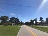 665 Boundary Boulevard - Photo 8