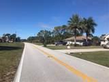 665 Boundary Boulevard - Photo 9