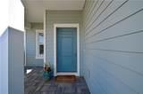13017 Deep Blue Place - Photo 4
