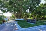 511 Harbor Gate Way - Photo 41