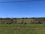 12257 Us Highway 41 - Photo 8