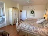 5091 Blue Ash Avenue - Photo 13