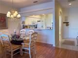 5091 Blue Ash Avenue - Photo 5