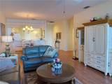 5091 Blue Ash Avenue - Photo 7
