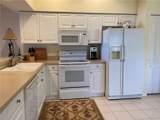 5091 Blue Ash Avenue - Photo 8
