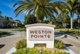 618 Weston Pointe Court - Photo 31