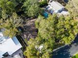 1891 Chimney Creek Place - Photo 4