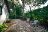 1891 Chimney Creek Place - Photo 45