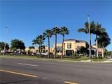 287 Akers Street - Photo 5