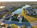 12151 Longview Lake Circle - Photo 30