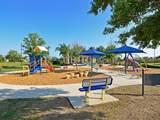 12151 Longview Lake Circle - Photo 33