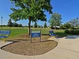 12151 Longview Lake Circle - Photo 35