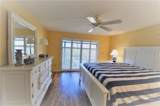 5635 Gulf Of Mexico Drive - Photo 14